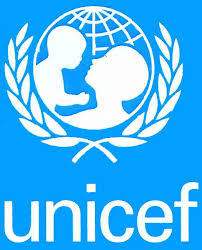 """اليونيسيف ترد بقوة على تصرياحات حسن زيد """"الأطفال مكانهم المدرسة وليس جبهات القتال"""""""