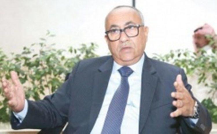محافظ البنك المركزي اليمني: البنك يحتاج الى نحو تريليوني ريال يمني لحل الاختناقات المالية واستبدال العملة التالفة