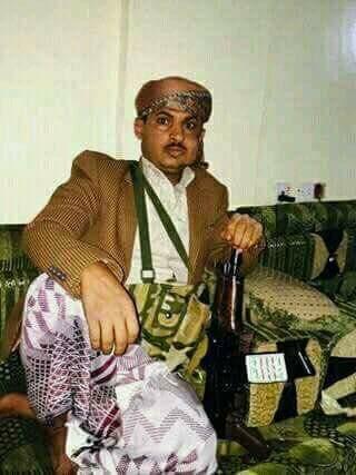 مصرع قيادي حوثي بارز في العاصمة صنعاء… تفاصيل