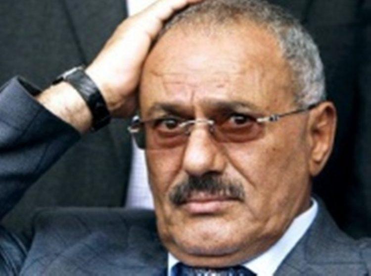 """صحيفة سعودية تكشف عن خطة حوثية لتصفية """"الصندوق الأسود"""" لـ""""صالح"""""""