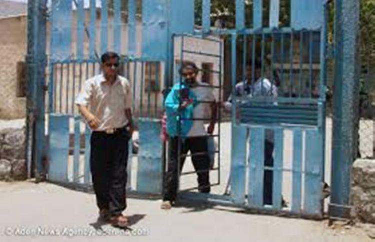النيابة الجزائية المتخصصة في عدن توجه بالإفراج عن 67 موقوفا من سجن المنصورة