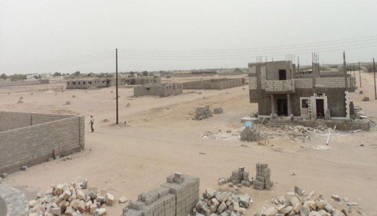 سلطات سجن بير احمد تسعف 4 من المعتقلين المضربين عن الطعام بعد تدهور صحتهم بشكل كبير