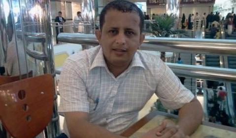 مواطن رافق عملية اعتقال بن لزرق يروي ظروف الاعتقال