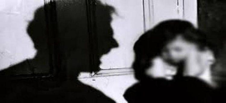 تعرض ثلاث فتيات للاغتصاب في صنعاء … الفاعل