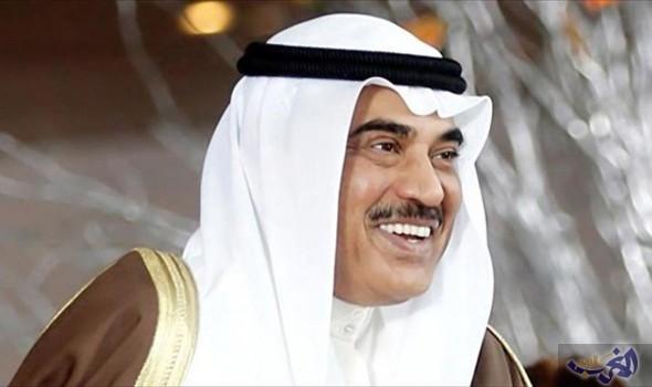 الكويت تعلن استعدادها لاستضافة اتفاقات يمنية جديدة