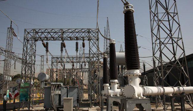 مجموعة شركات هائل سعيد أنعم تسعف كهرباء عدن