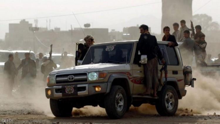 وزارة الخارجية اليمنية تدين اقتحام مليشيا الحوثي لمقر سفارة السودان في صنعاء للمرة الثالثة