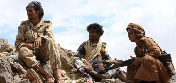 لماذا تراجعت وتيرة المعارك في جبهات القتال باليمن؟ (تقرير)