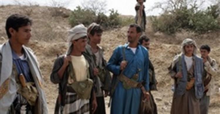 مليشيا الحوثي تصدر تعميما بتجميد أموال الشركات