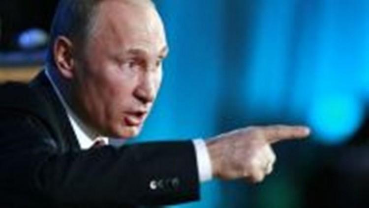 هل اللحظة مواتية لتدخل الروس في اليمن؟ (تقرير)