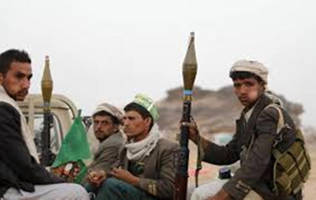 مصادر قبلية.. ضغط حوثي على القبائل لتحقيق هذا الامر الخطير!!