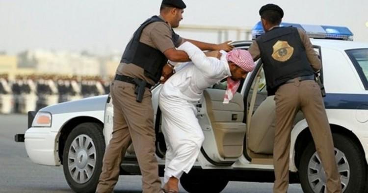 قوات الداخلية السعودية تضبط 70 الف مخالف لنظام العمل والعمال منذ امس الأربعاء