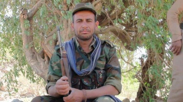 قياديان حوثيان يلقان مصرعهما في مواجهات مع قوات الجيش الوطني في نهم