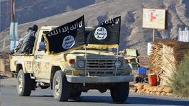 قيادي في تنظيم القاعدة يلقى مصرعه بانفجار عبوة ناسفة في ابين
