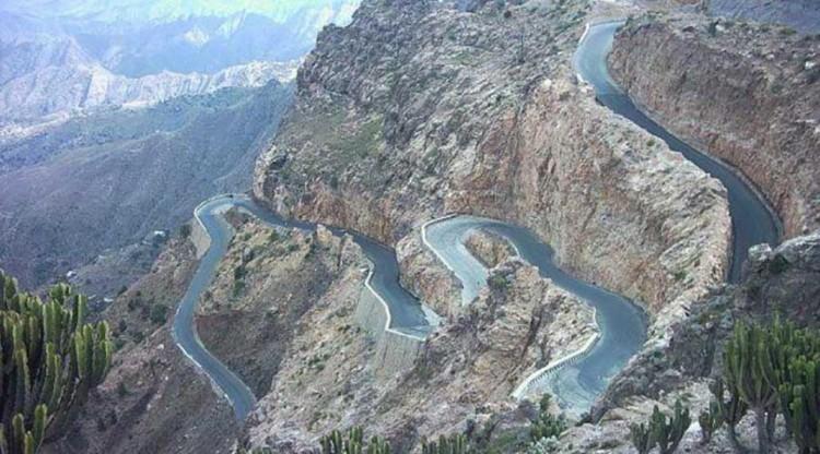 قوات الجيش الوطني تتمكن من استعادة المواقع التي خسرتها في المقاطرة وتعيد تامين طريق تعز لحج