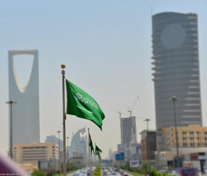 """السعودية: ايقاف أمراء ورجال اعمال ومسؤولين بتهم فساد مختلفة """"الاسماء"""""""