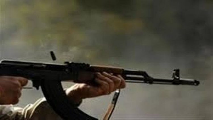 اغتيال مسؤول امني في عدن