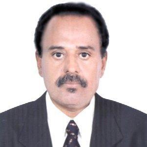 محمد سالم سعيد بارمادة