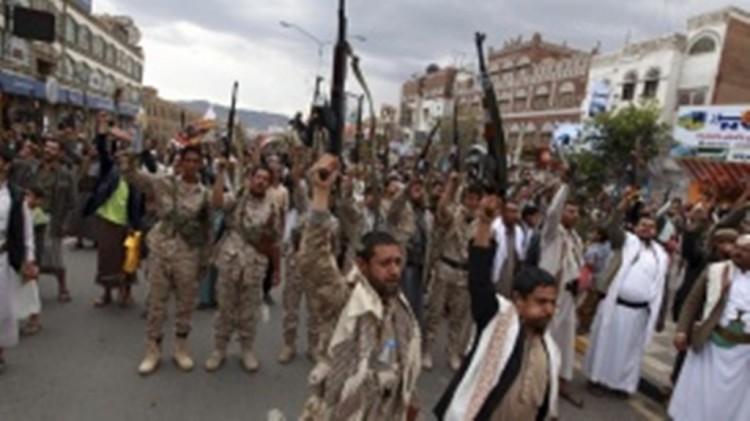 تحالف الحوثي وصالح.. هل وصل إلى النهاية؟