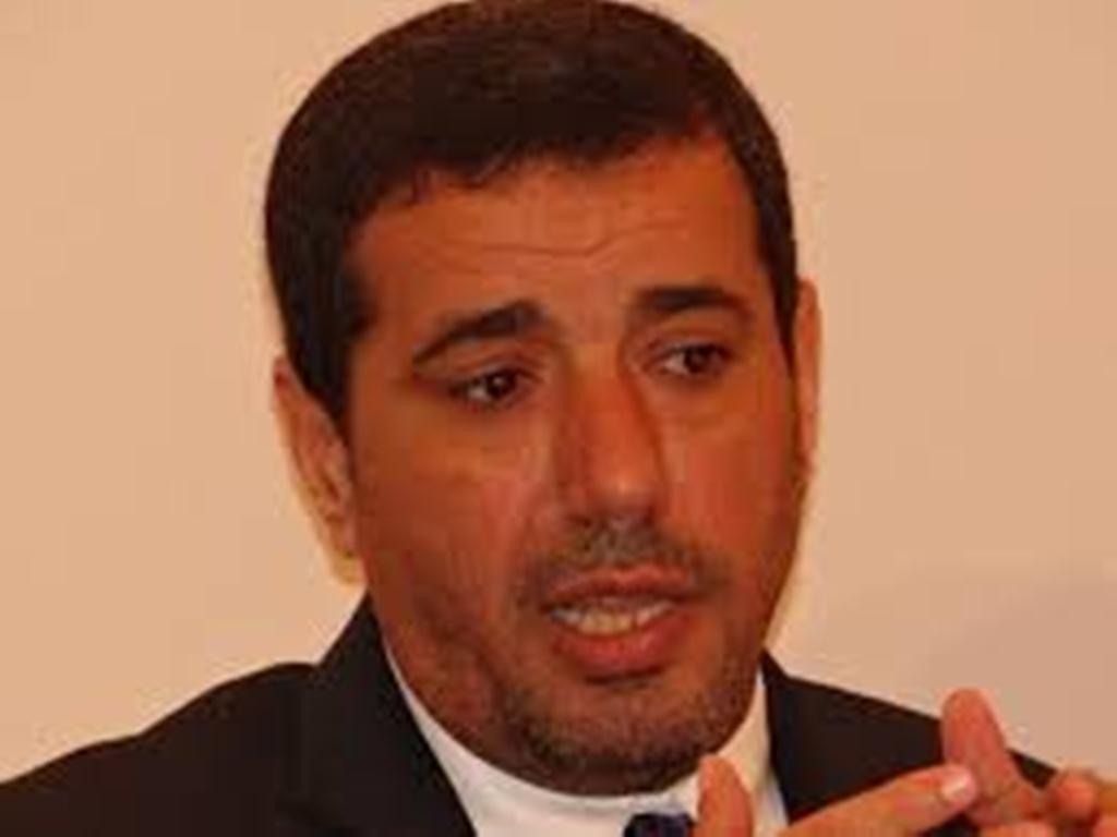 الحكومة اليمنية ترحب ببيان التحالف العربي الداعي الى ضبط النفس