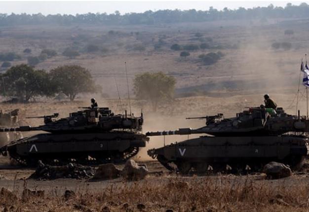 الحرب الاسرائلية على حزب الله أصبحت شبه مؤكدة وخبراء اسرائليون يؤكدون ان الحرب المقبلة مع حزب الله ستكون مختلفة عن سابقاتها