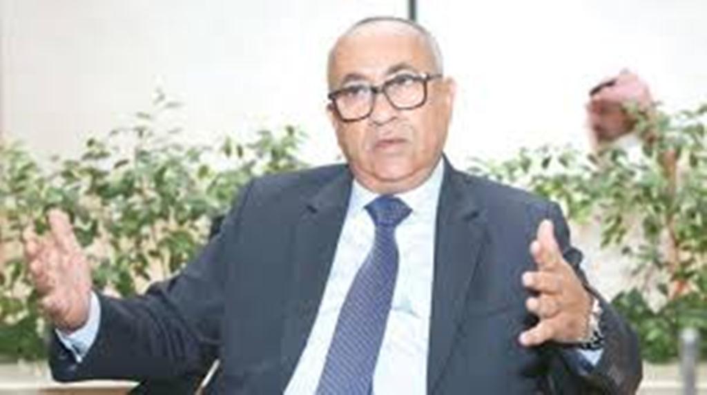 محافظ البنك المركزي: الوديعة السعودية ستسهم في الحد من تدهور سعر الريال اليمني
