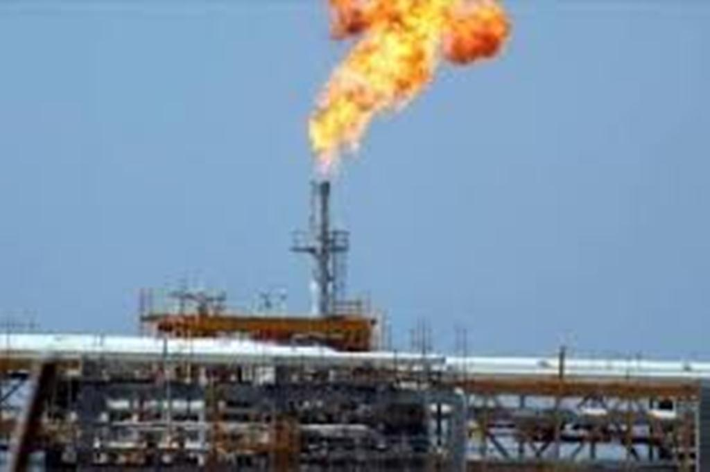 شركة مصافي عدن تعلن عن انزالها مناقصتين لشراء مشتقات نفطية للسوق المحلية ومحطات توليد الكهرباء