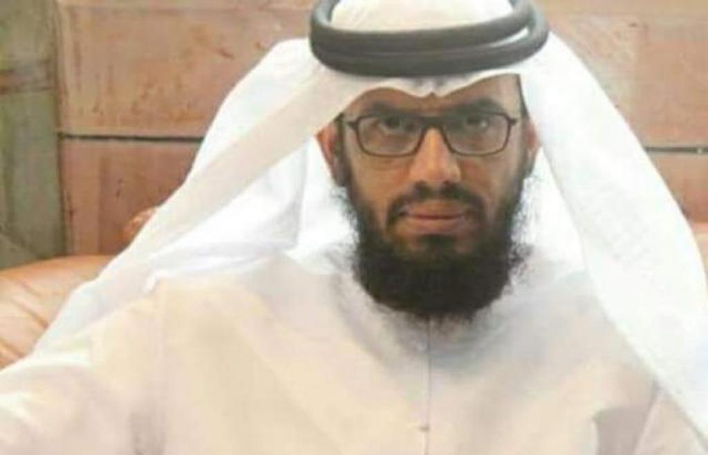 Ben Brik calls for boycotting Saudi news Al-Arabia channel