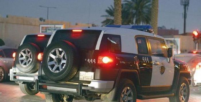الداخلية السعودية تبدأ اليوم حملة ضبط المخالفين بعد انتهاء تمديد مهلة (وطن بلا مخالف)