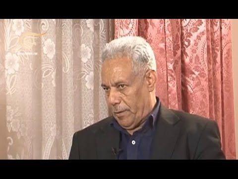 خطير.. أمين عام الحزب الناصري يكشف قناعه الانقلابي و يهاجم التحالف العربي والشرعية اليمنية