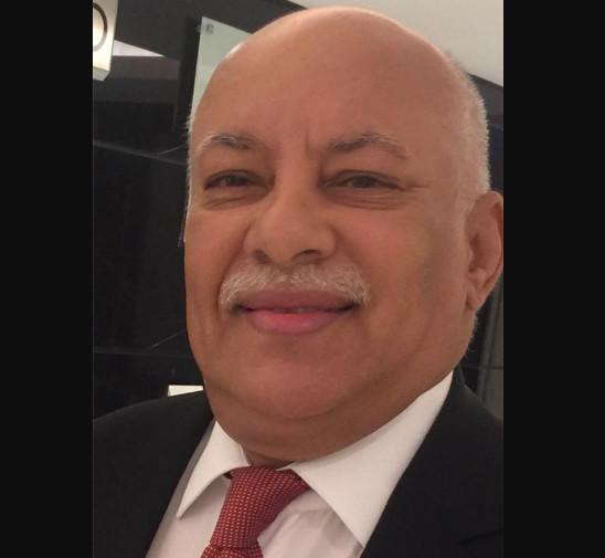 وزير العدل: مليشيا الحوثي قامت بتدمير ونهب المحاكم والنيابات وحولتها الى مقرات عسكرية