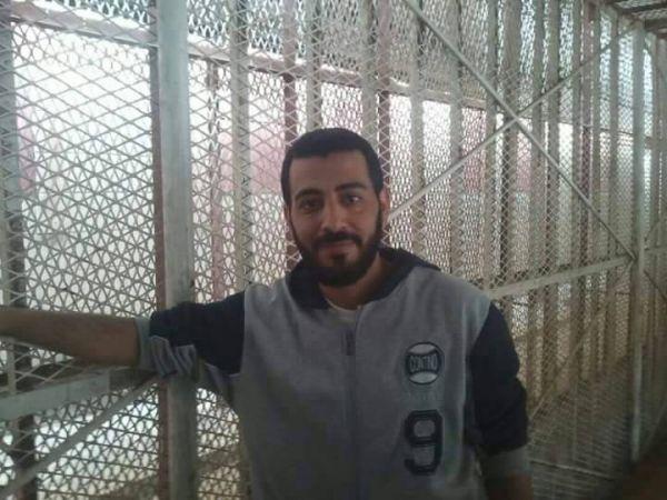 عاجل.. الحوثيون يفرجون عن الصحفي يوسف عجلان بعد أكثر من سنة على اختطافه