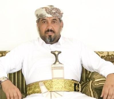 الاعلامي محمد العرب.. هذا هو سبب صدور قرارات التعيينات العسكرية اليوم