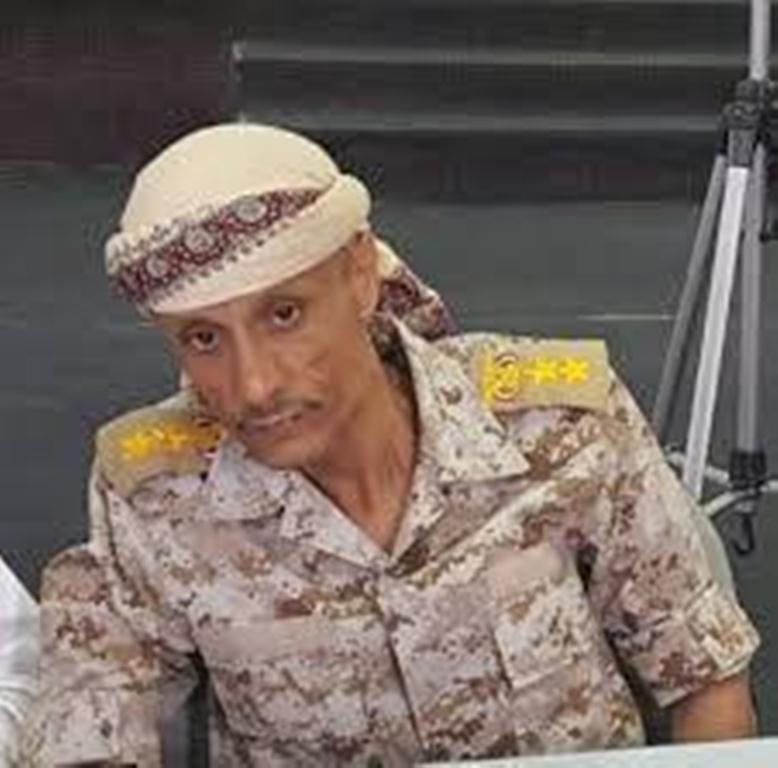 مدير أمن تعز يخرج عن صمته ويكشف حقيقة الإشتباكات الدامية في المحافظة