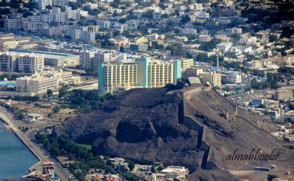 دعوات لاحياء ذكرى الاستقلال في عدن، بعد فشل مجلس عيدروس