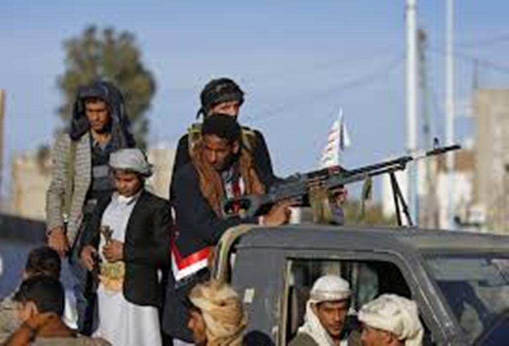 توسع المواجهات في صنعاء وحزب صالح يتحدث عن السيطرة على النصف الجنوبي للمدينة