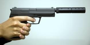 مسلحون مجهولون يغتالون شابا في عدن ظهر اليوم