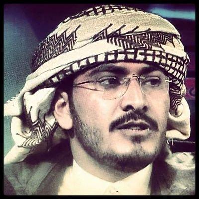 """قبائل خولان تتبرأ من الشاعر الجرموزي """"الحوثي"""" الذي سب وكفر الصحابة (نص البيان)"""