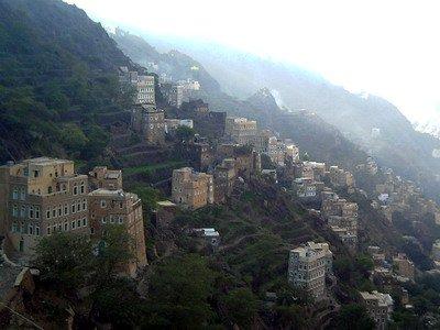 ورد الان.. ابناء ريمة يطردون الحوثيين ويطهرون المحافظة من المليشيات