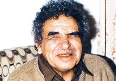 كيف تنبأ الشاعر البردوني بما يحدث في صنعاء الان (نص القصيدة)