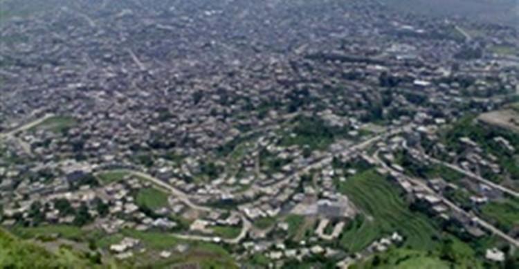 جماعة الحوثي تصدر أوامر بإعتقال قيادات المؤتمر في محافظة إب