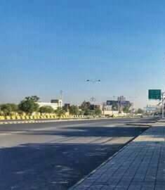 """""""صنعاء"""" مدينة اشباح بعدحرب شوارع بين أنصار المخلوع صالح والحوثيين ..!!"""
