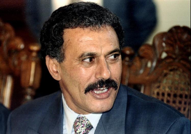 مسلسل قتل السياسيين باليمن.. 5 رؤساء في صدارة قائمة عمرها 40 عاماً