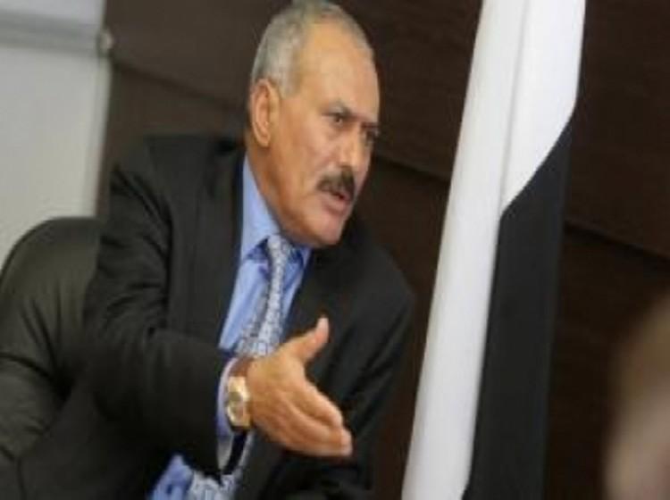 ضابط في اللواء الثاني حماية حرس يدحض رواية الحوثيين ويكشف التفاصيل الكاملة عن مقتل صالح