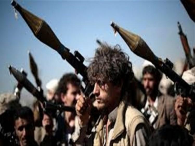 جنرال سعودي يكشف لماذا لم تتدخل القوات الحكومية حتى الان لتحرير صنعاء