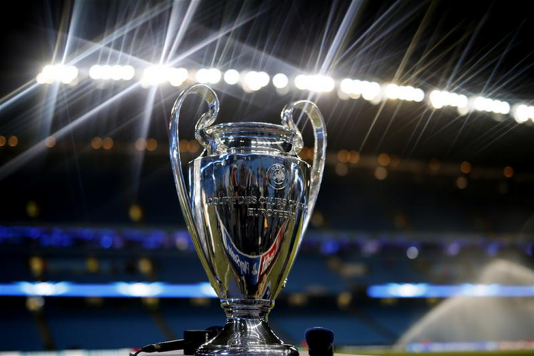 ريال مدريد مع باريس سان جيرمان، وبرشلونة امام تشيلسي.. نتائج قرعة دوري ابطال اوروبا
