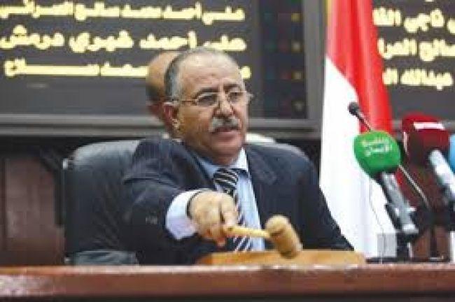 """النواب المؤتمريون بين """"ترهيب"""" و """"ترغيب"""" الحوثيين"""