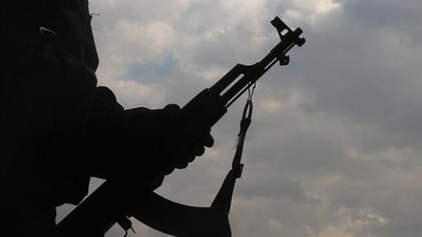 سياسيون: صمت الأجهزة الأمنية تجاه مسلسل اغتيالات أئمة مساجد عدن غير مفهوم