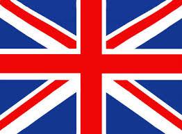 الخارجية البريطانية تؤكد دعمها لللشرعية اليمنية وتدعو اليمنيين التصدي لمليشيا الحوثي