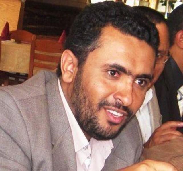 مسؤول في حزب الإصلاح: لم نقدم أنفسنا بديلا للدولة لدى الإمارات والتحالف العربي